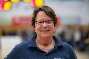Renate Schmidt-Bähring